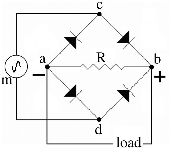 stepper motors as generators hack a week rh hackaweek com Pulse Generator Stepper Motor Stepper Motor Wiring