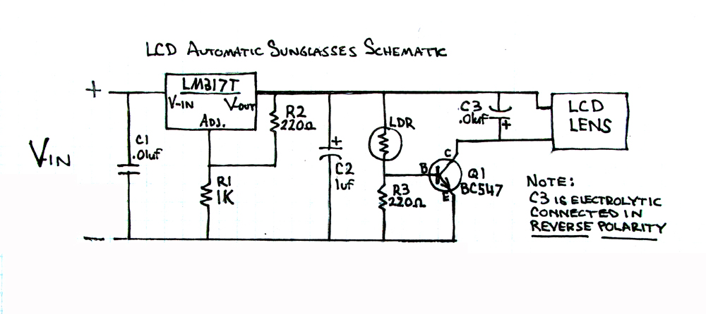 9af1554373f lcd sunglasses schematic 002