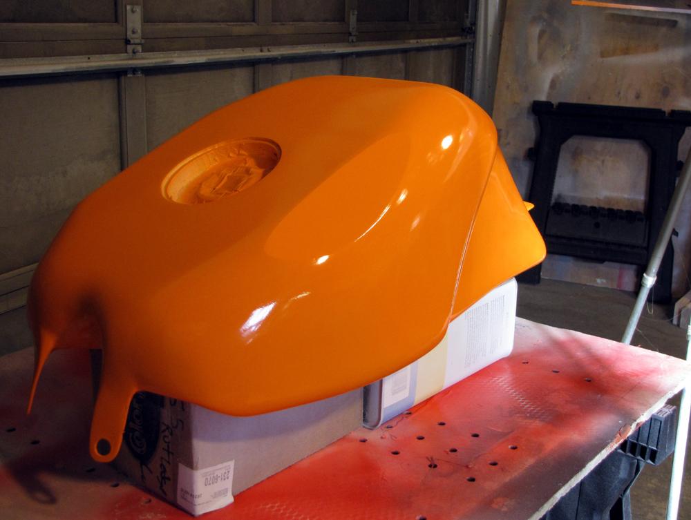 orange tank 002